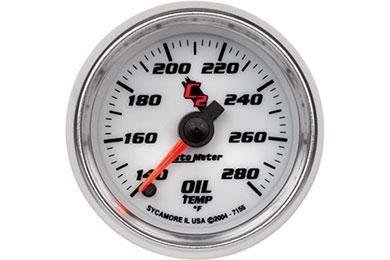 autometer c2 7156