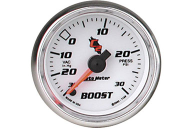 autometer c2 7159