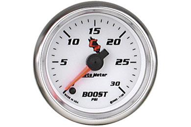 autometer c2 7160