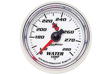 autometer c2 gauges 7131