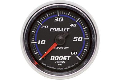 autometer cobalt 6105