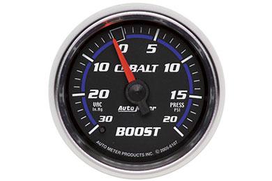 autometer cobalt 6107