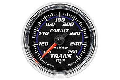 autometer cobalt 6157