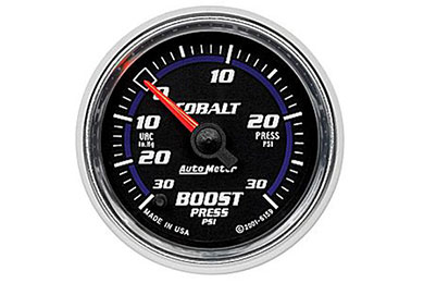 autometer cobalt 6159
