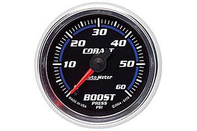autometer cobalt 6170