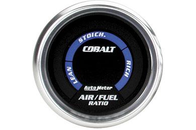 autometer cobalt 6175
