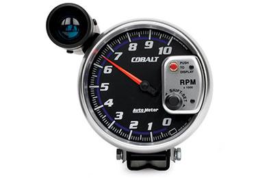 autometer cobalt 6299