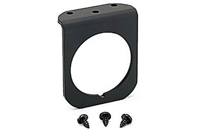 autometer mounting pods 2236