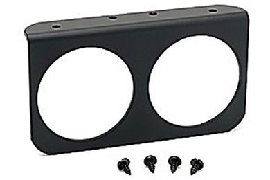 autometer mounting pods 3232