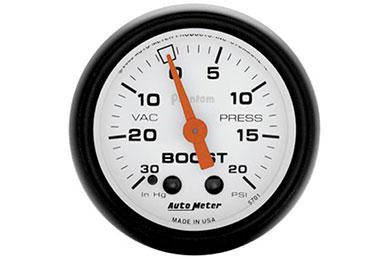 autometer phantom 5701