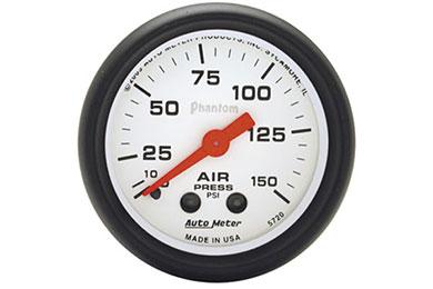 autometer phantom 5720