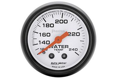 autometer phantom 5732