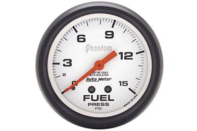 autometer phantom 5813