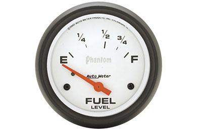 autometer phantom 5815