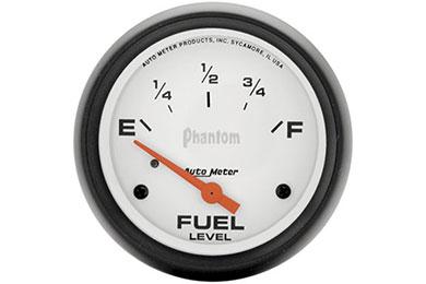 autometer phantom 5816