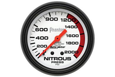 autometer phantom 5828