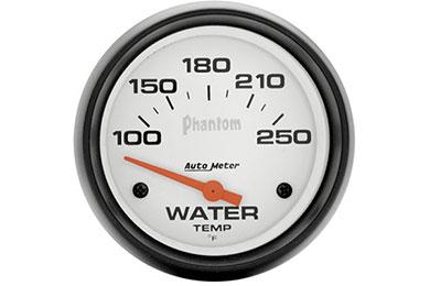 autometer phantom 5837