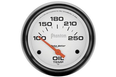 autometer phantom 5847