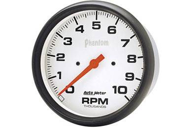 autometer phantom 5898