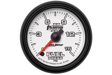 autometer phantom II 7561