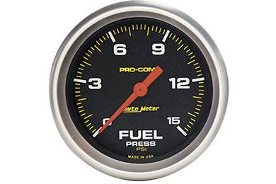 autometer pro comp 5461