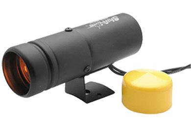 autometer shift lights 5334