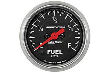 autometer sport comp 3310