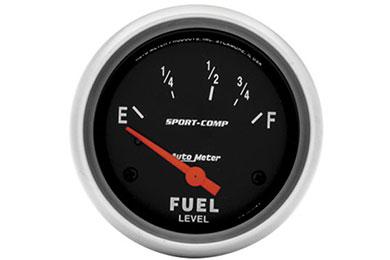 autometer sport comp 3515