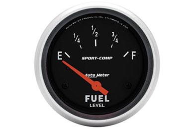 autometer sport comp 3517