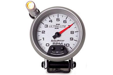 autometer ultra lite II 4990