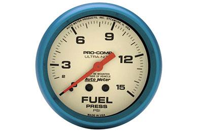 autometer ultra nite 4511