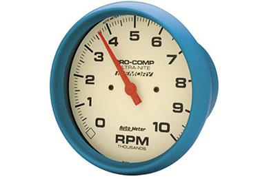 autometer ultra nite 4594