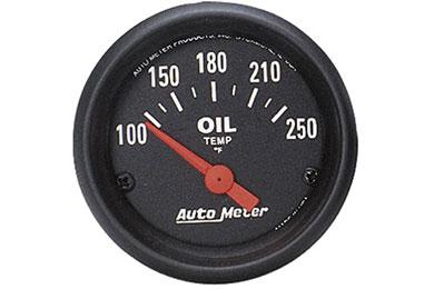 autometer z series 2638