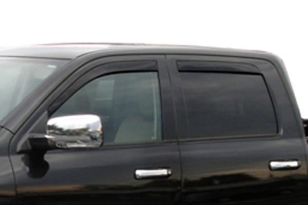 avs 994003 on vehicle