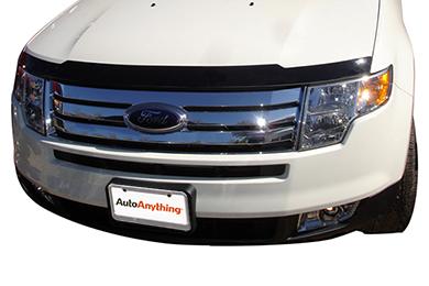 avs 320009 on vehicle