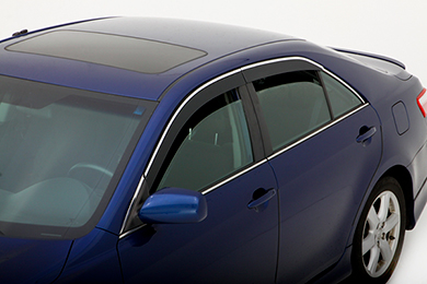 avs 794002 on vehicle