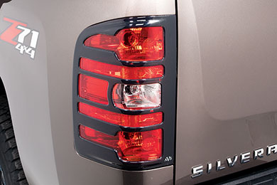 avs tail shades ii taillight covers sample image