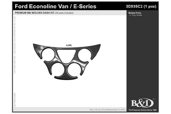 b i 3D035C2 schem