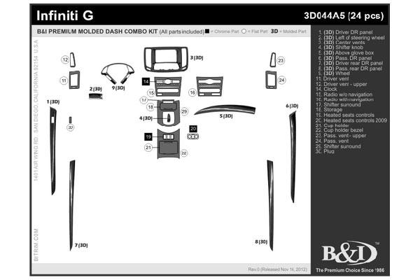 b i 3D044A5 schem