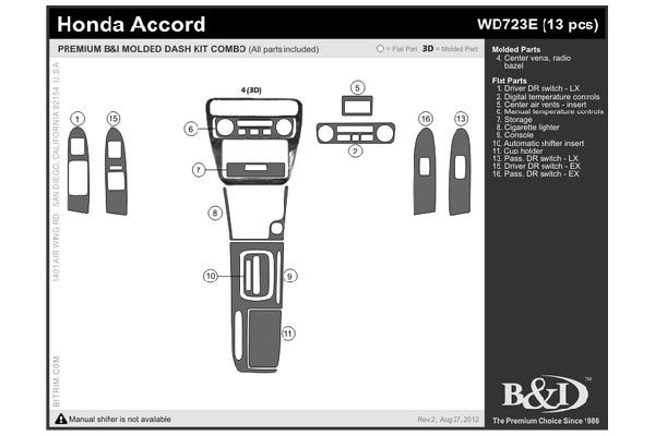b i WD723E schem
