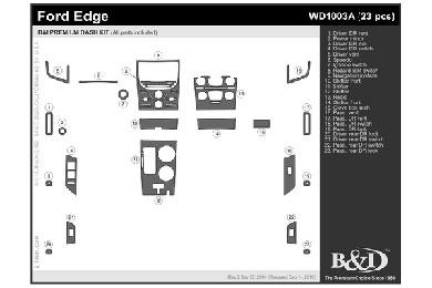 b i WD1003A schem
