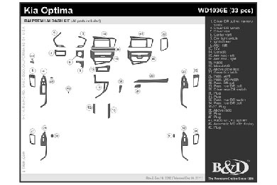 b i WD1036E schem