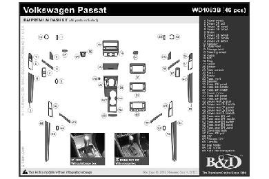 b i WD1083B schem