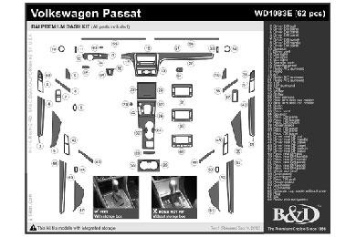 b i WD1083E schem