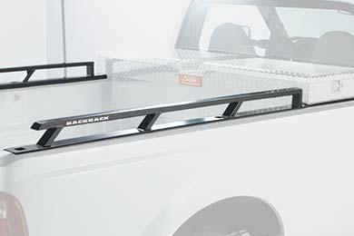 backrack-truck-bed-rails-w-toolbox-sample