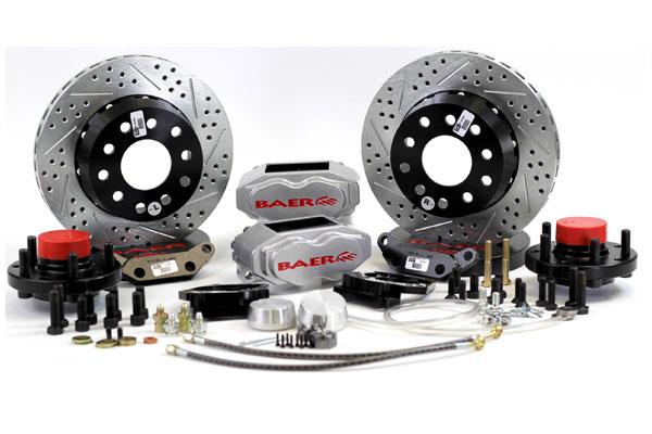 baer-4301450S