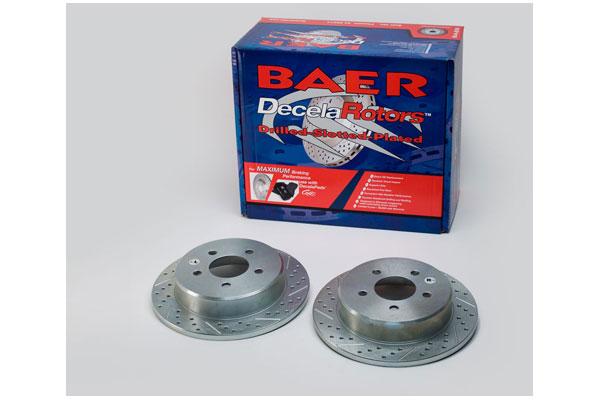 baer-54032-020