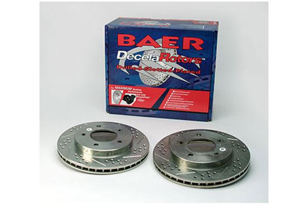 baer-54042-020