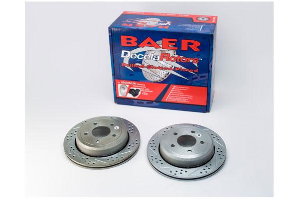 baer-54105-020