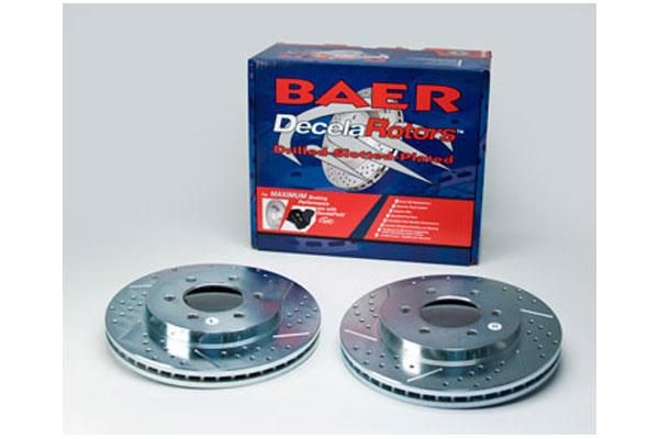 baer-54109-020